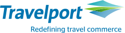 Galileo Adriatic - Travelport