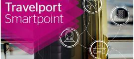 Travelport Smartpoint 8.2