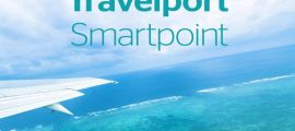 Travelport Smartpoint update