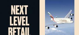Travelport i Emirates postigli su sporazum o distribuciji sadržaja bez dodatne naplate, NDC distribuciji i proširenoj IT podršci