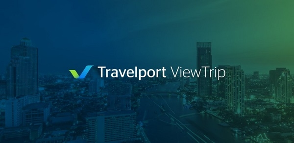 Travelport ViewTrip